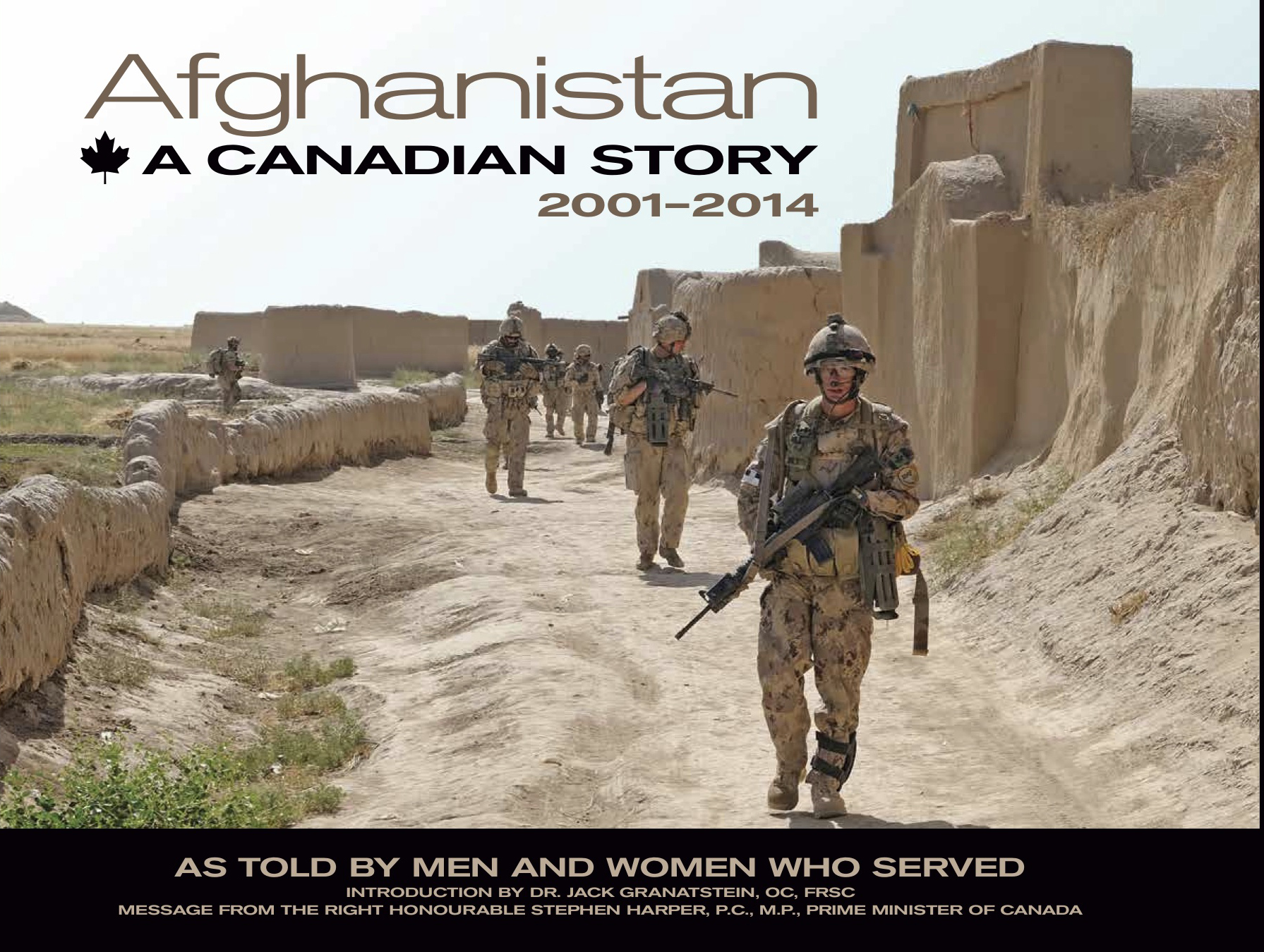 Afghanistan_Front_Cover_1