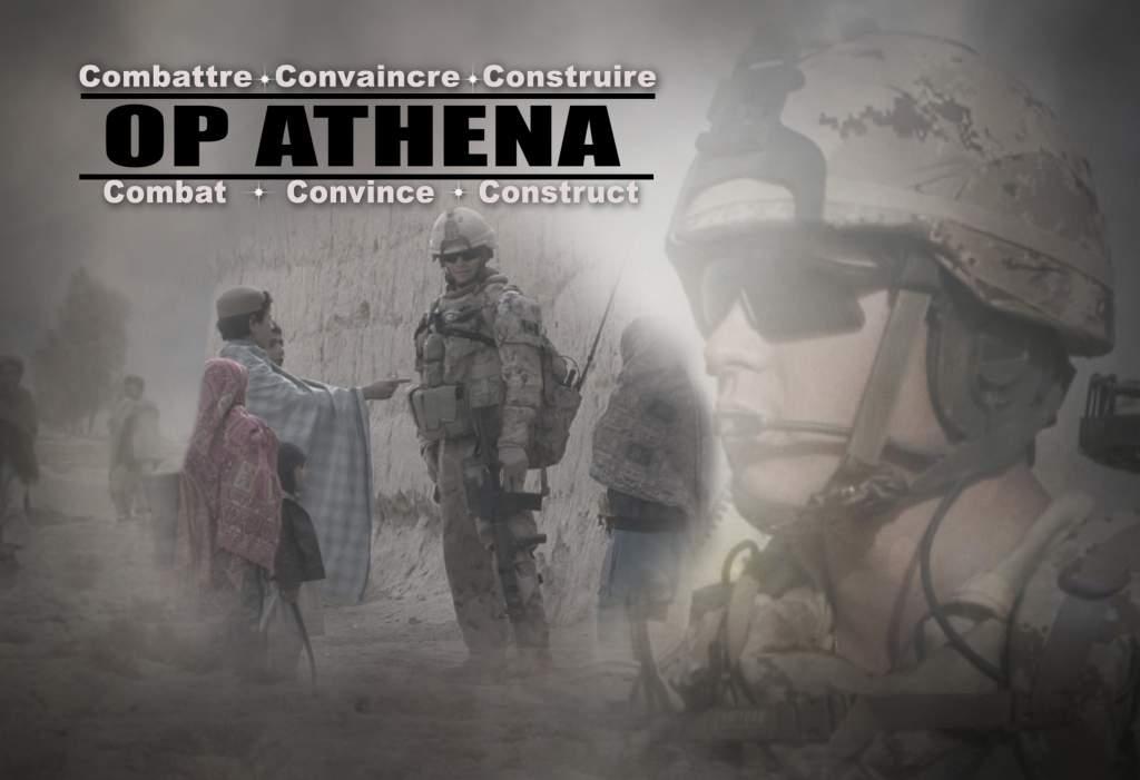 OpATHENA_02